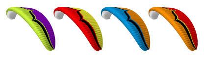 Ozone sirroco colours