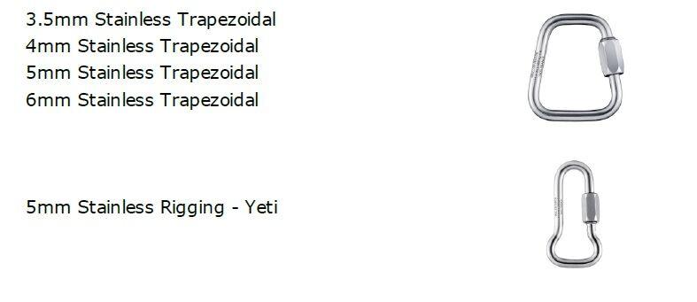 Trapezodial