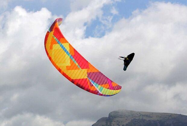 Base2_Flyspain