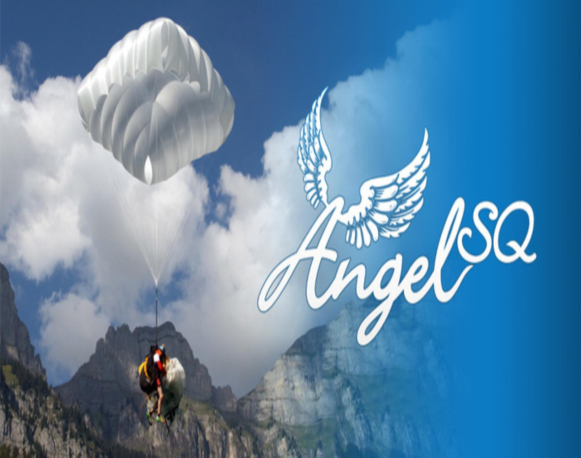 Ozone Oxygen 2 + & Ozone Angel Sq 100