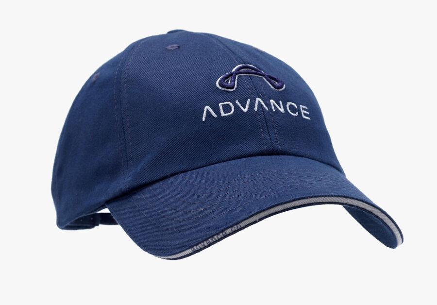 Advance Summer Caps