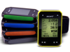 Ascent H2 Alti-Vario-GPS