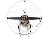 Bailey Aviation V5 Paramotor