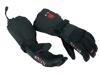 FLY GIN Winter Alpine Gloves