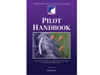 The Pilot Handbook - by Mark Dale