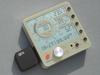 Renschler CoMo AV + Easy GPS