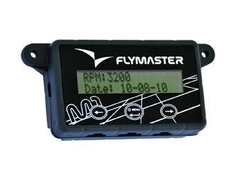 Fuel Sensor at FlySpain shop
