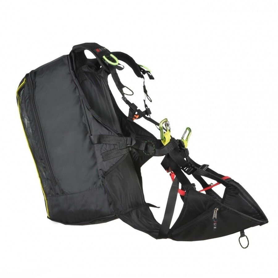 Gin Speedride 4 Lightweight Harness