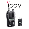 Icom V80-E - currently out of stock