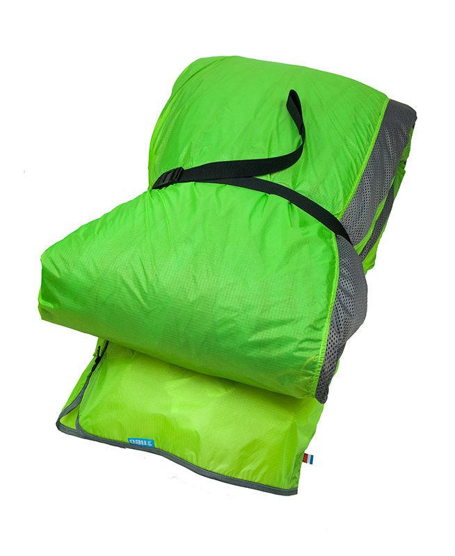 NEO Easypack Ultralight
