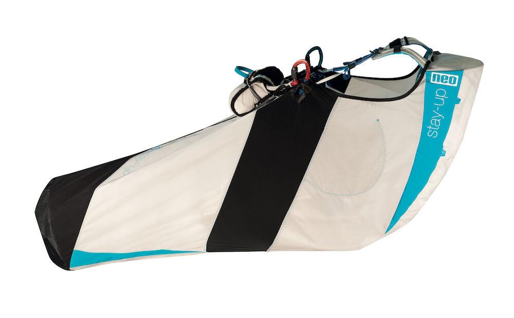 NEO STAY UP  Ultra Lightweight Pod Harness