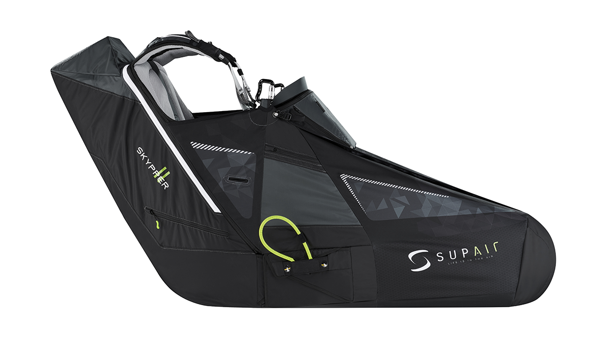 Sup'Air Skypper 2