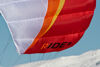 Air Design Ride 2