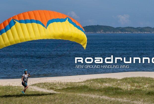 ozone road runner