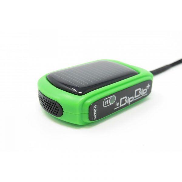 LebipBip Solar Audio vario