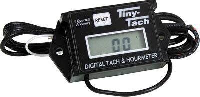 Tiny Tacometer TT2A