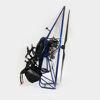 Miniplane Rigid Available at the Flyspain Shop