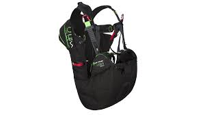 Sup Air Access Airbag - FlySpain Online Shop