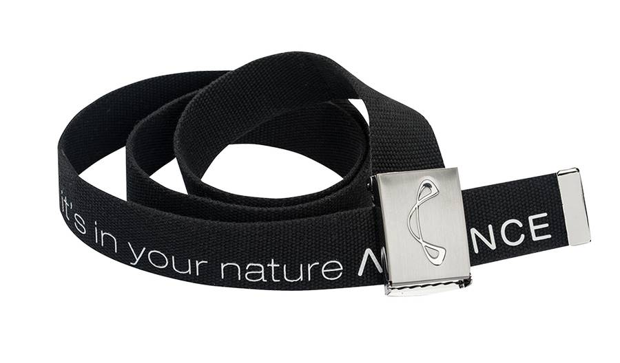 Advance-Logo-Belt