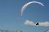 Air_design_HERO_Ultralight_High_Performance