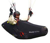 WoodyValley GTO X-Alps Pod Harness