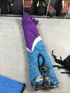 purple mojo 5 from ozone