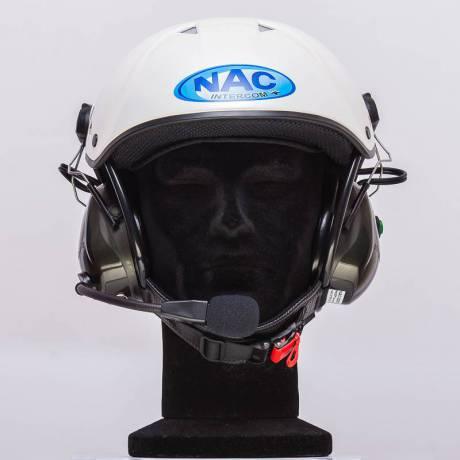 n2c5-communication-helmet-white