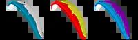 Ozone Enzo 3 Paraglider - FlySpain Online Shop
