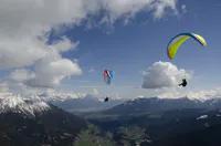 Air Design Vivo