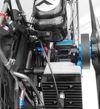 Factory Paramotor MVL
