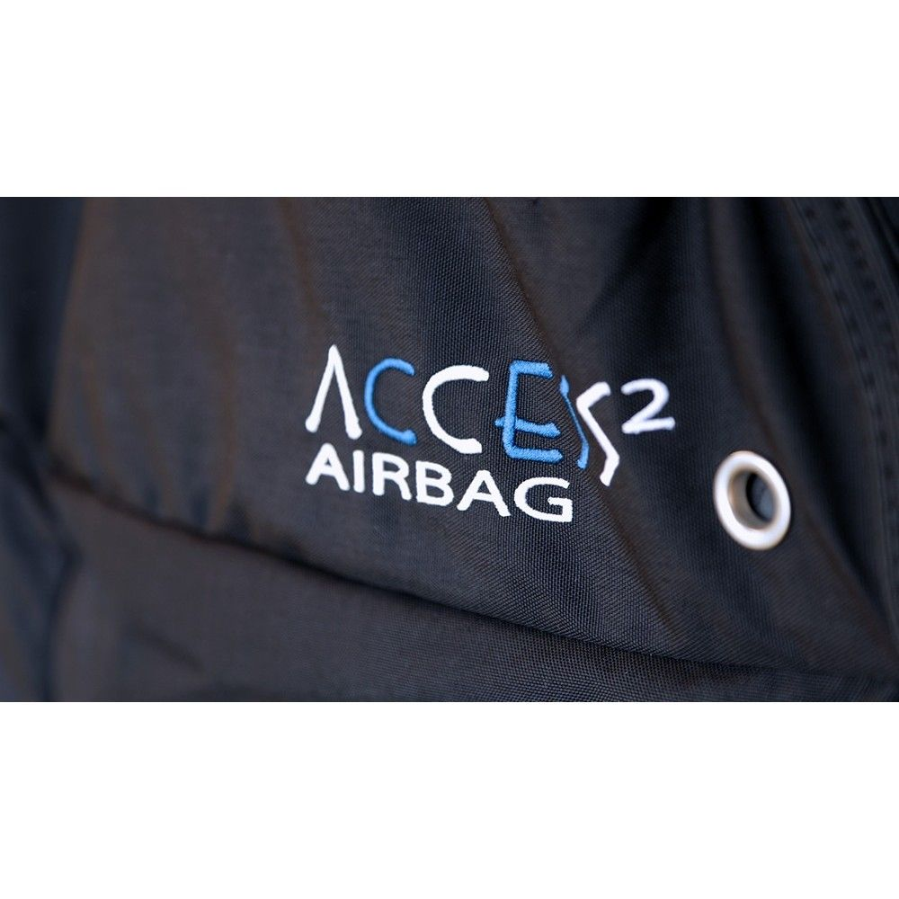 Access_2_Airbag