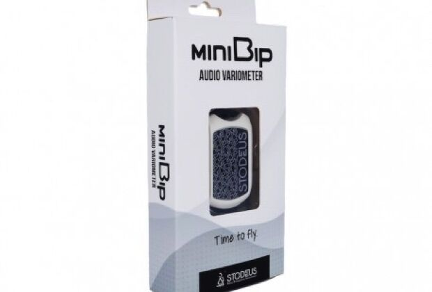 FlySpain MiniBip LeBlip Mini Vario Shop