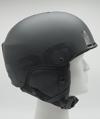 Neo helmets