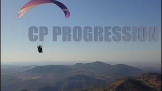 Club pilot progression weeks