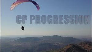 Club pilot progression weeks
