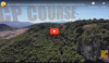 Club pilot paragliding training Explainer