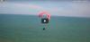 Mega coastal flying on Cp plus weeks