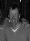 Steve Haywood