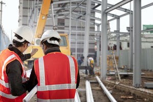 Tracking expenses in construction | Integrity Software