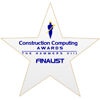 Integrity nominated for Accounting Product of the Year!
