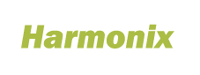 Harmonix Construction choose Invoice Register to increase processing times