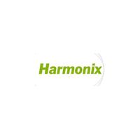 Harmonix Construction Limited upgrade to Evolution M