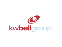 KW Bell upgrade their OCR page count to 45,000 pages per year