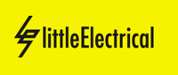 Little Electrical choose Evolution Mx to power their business