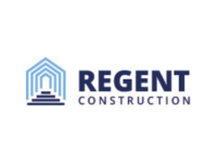 Regent Construction boost their processing efficiency with our Invoice Register