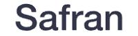 Our Parent Company JDM Technology Group Acquire Safran