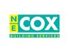 Community concious builder chooses Evolution Mx
