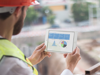 Clarke Construction Services switch from Xero to Evolution Mx
