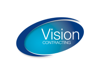 Vision Contracting expand their Evolution M system