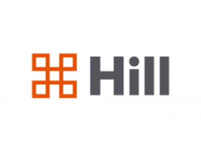 Hill Partnership boost productivity & automate work processes with Evolution Mx